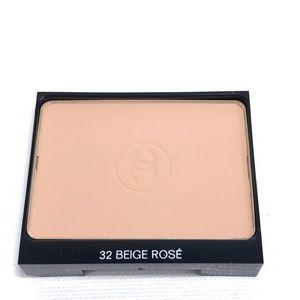 Le Teint Ultra Tenue Compact Powder Foundation 32